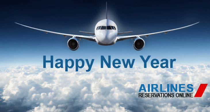 Delta Airlines Reservations online