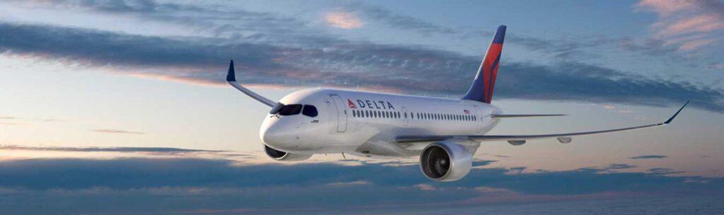 Delta-Flight-FAQ