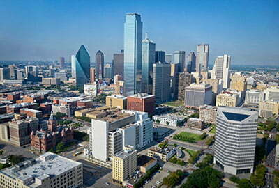 Delta Airlines Reservations flights to dallas